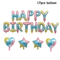 1set-balloon