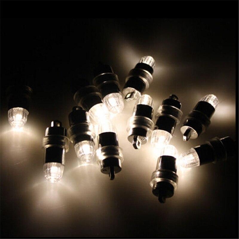 https://ae01.alicdn.com/kf/HTB1oDDhLVXXXXcTXXXXq6xXFXXXH/2017-10-STKS-Gekleurde-Warm-Wit-Licht-LED-Party-Verlichting-Voor-Lantaarns-Ballonnen-Bloemen-Decoratie-Xmas.jpg