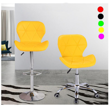 купить European Chair Simple Cortex Office Chair Front Desk Chair Home Computer Chair Office Chair по цене 12553.39 рублей
