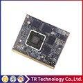 Promoción Para El iMac A1312 2011 109-C29557-00 HD6770m HD6770 Radeon HD 6770 m 6770 512 mb Tarjeta de Vídeo VGA de la tarjeta Gráfica GPU