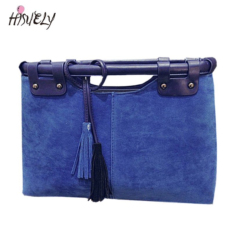 2017 Fashion Leather Women Handbags Fashion Office Lady Tassel Tote Bags Top-Handle Bag Shoulder Bags Womens Handbag Hot Sale 2017 top handle women tassel chain small bags mini lady fashion round shoulder bag handbag pu leather sling crossbody bag female