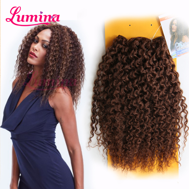 16 Beyonce Hair Extensions 120g Beyonce Curly Weave Blonde Ombre