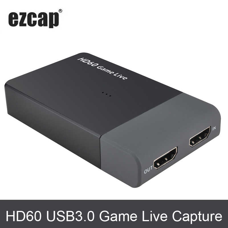 Detail Feedback Questions about HDMI to USB 3 0 Capture Card Device