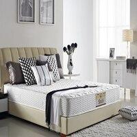 Матрасы, гостиница специальные сжатого матрас, независимый пружинный матрас, мебель для спальни