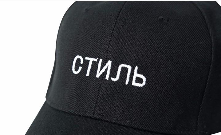 Tide-brand-retro-casual-golf-cap-embroidered-baseball-cap-skateboard-bend-brimmed-hat-men-and-women (1)