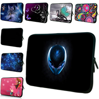 Boys Fashion Laptop Cases 13 3 15 4 17 12 13 10 14 15 7 Inch