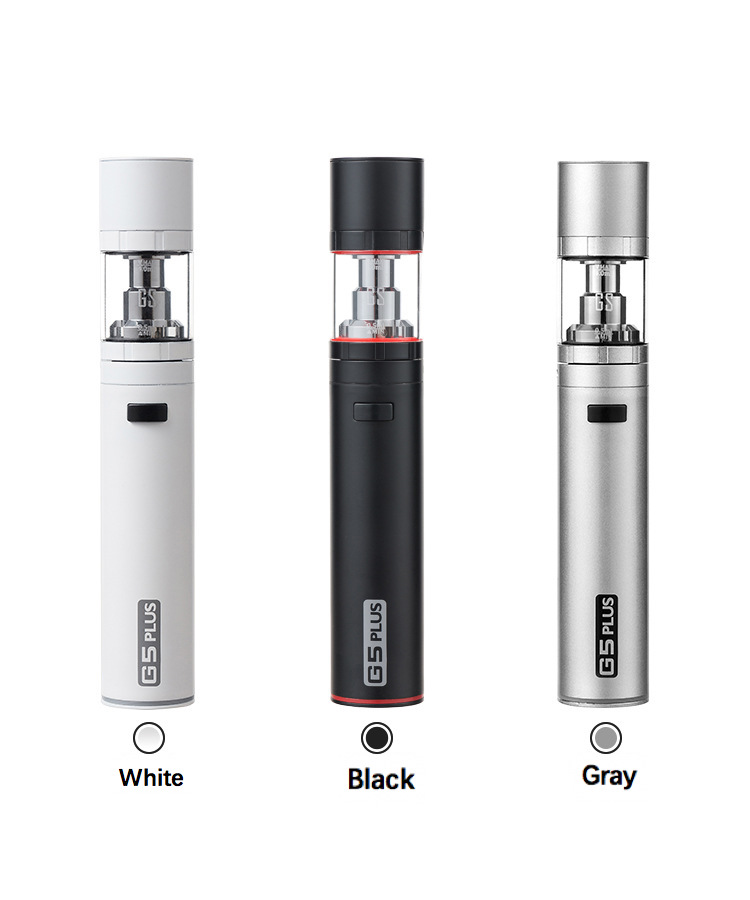 best green e cigarettes brands and get free shipping - 838ii56e