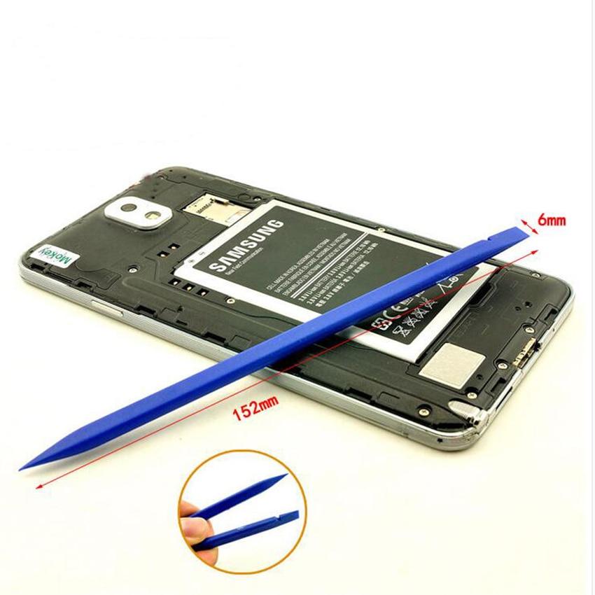 2017 gorąca sprzedaż 13 w 1 Zestaw narzędzi do naprawy telefonu - Zestawy narzędzi - Zdjęcie 6
