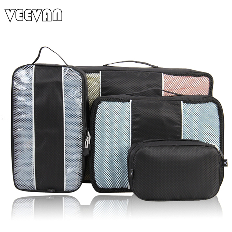Popular Lightweight Travel Bag-Buy Cheap Lightweight Travel Bag ...
