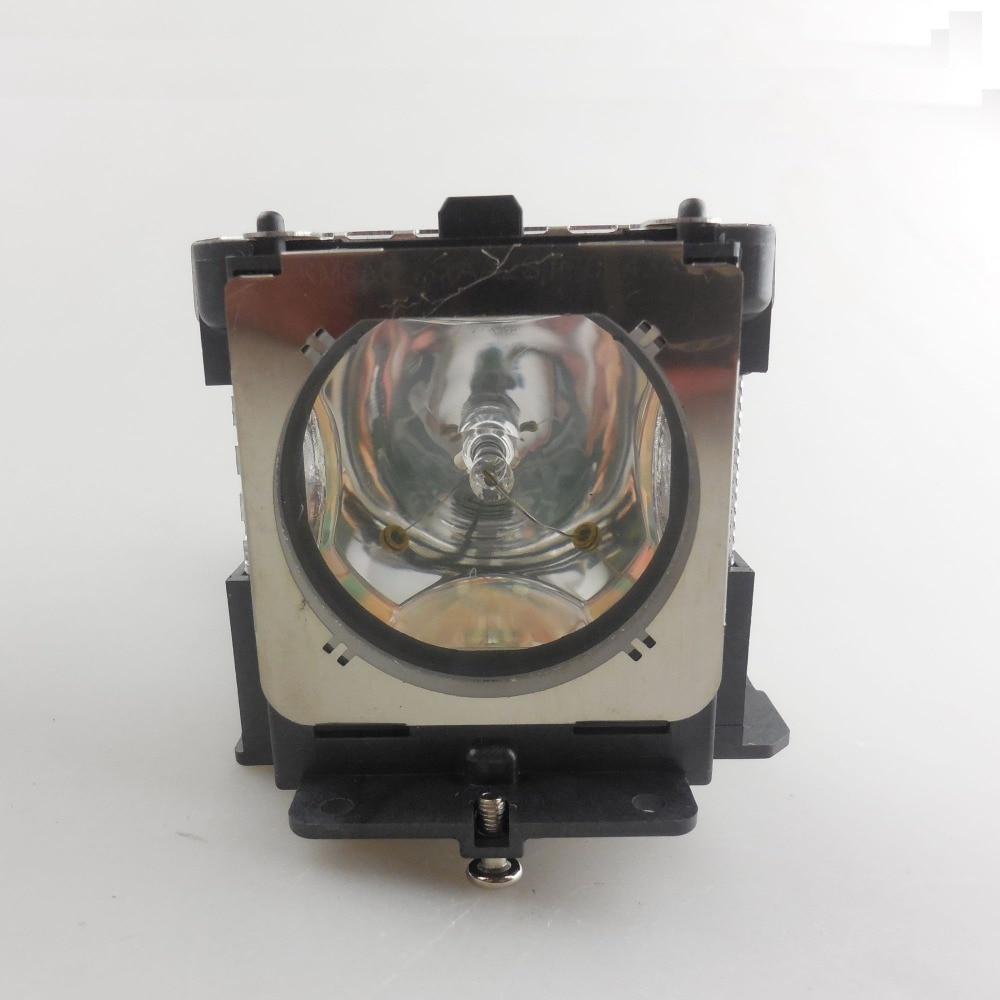 Original Projector Lamp POA-LMP121 for SANYO PLC-XE50 / PLC-XL50 (2nd Gen) / PLC-XL51 / PLC-XL51A Projectors compatible projector lamp bulbs poa lmp136 for sanyo plc xm150 plc wm5500 plc zm5000l plc xm150l
