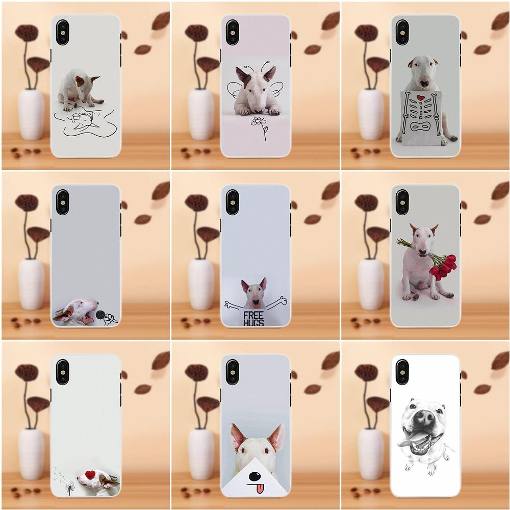 Buy mini bull design and get free shipping on AliExpress.com d48cf66a217d