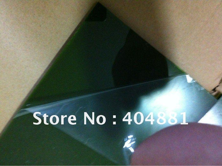 1064nm lazer pencere / lazer güvenlik penceresi (Length285mmx - Güvenlik ve Koruma - Fotoğraf 6