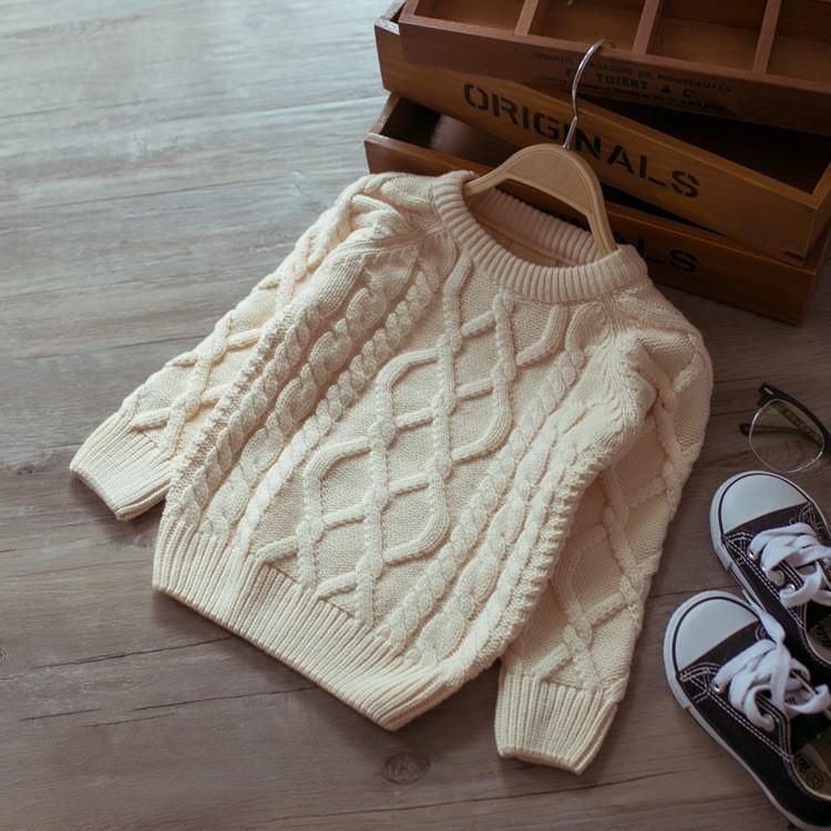 2016-new-children-sweater-Hot-autumn-baby (3)
