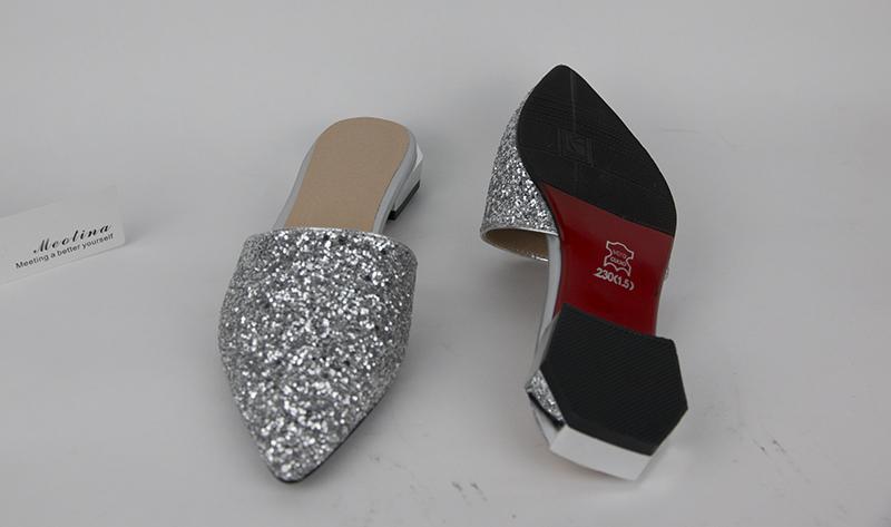 43 Shoes Women Low 10