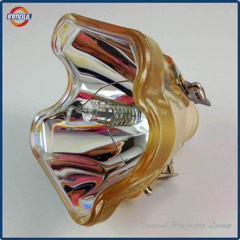 Original Lamp Bulb POA-LMP102 for SANYO PLC-XE31