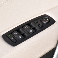 https://ae01.alicdn.com/kf/HTB1oDNuXaWs3KVjSZFxq6yWUXXac/Driver-61313414355-Fit-BMW-X3-E83-2004-2007-2008-2009.jpg