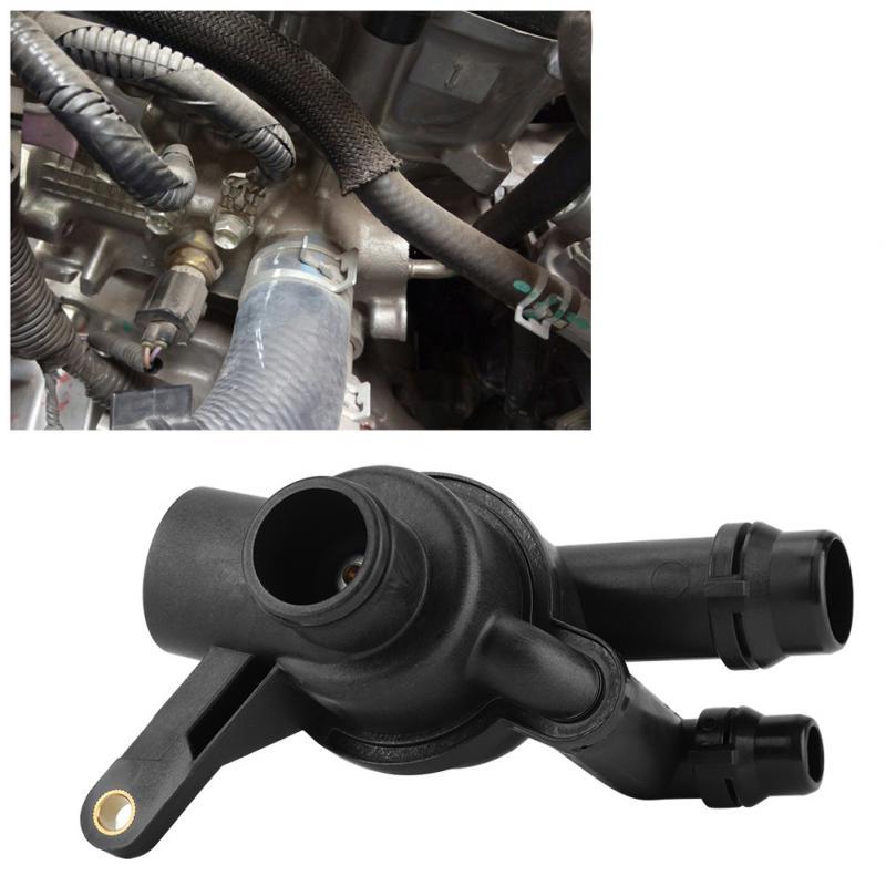 Aliexpress.com : Buy PEM000030 Engine Coolant Thermostat