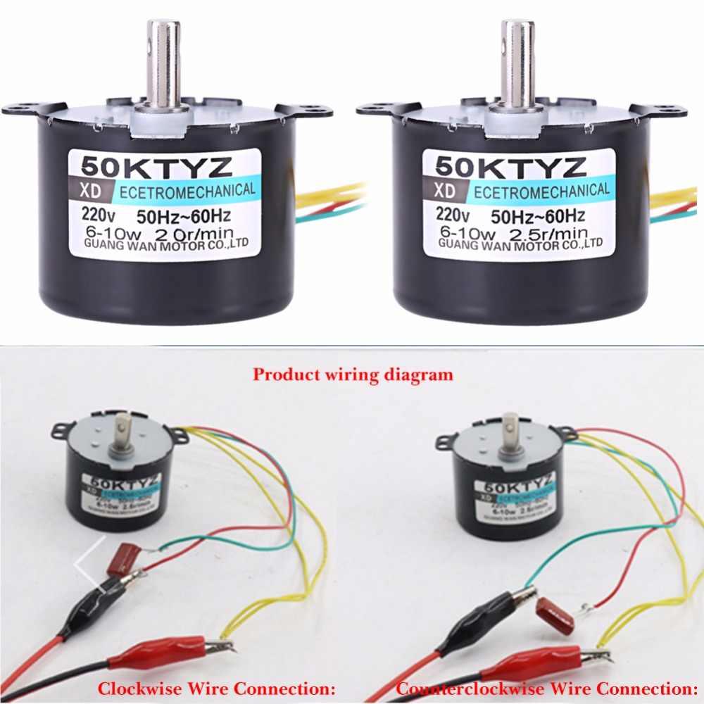 medium resolution of synchronous motor wiring diagram best part of wiring diagramac synchronous motor wiring diagram schematic diagramdetail feedback