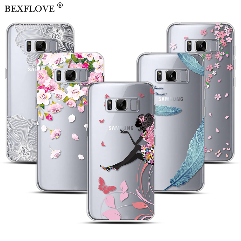 phone cases for samsung galaxy s8 case for samsung s9 plus. Black Bedroom Furniture Sets. Home Design Ideas