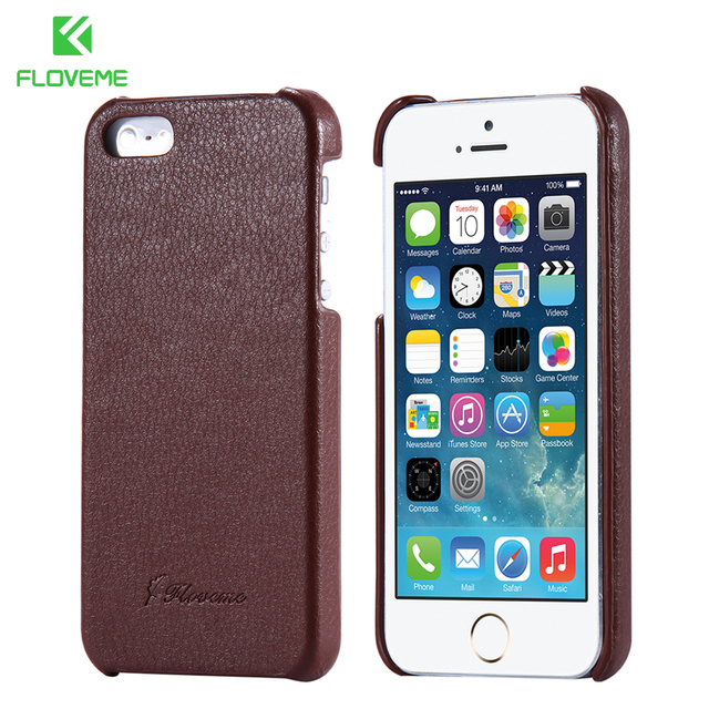 coque floveme iphone 5