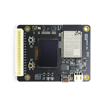 ESP32 Azure IoT Kit Development Board