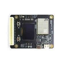 ESP32 Azure IoT Kit di Sviluppo di Bordo