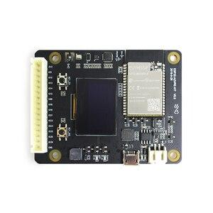 Image 1 - ESP32 Azure IoT Kit di Sviluppo di Bordo