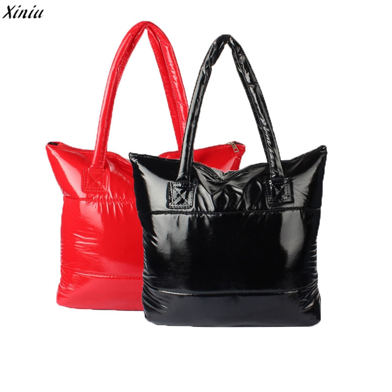 2018 New Female Bolsos Famous Brand Women Cotton Handbags Fashion Women Tote Shoulder Clutch Bag Satchel Bags Sac Pochette Femme