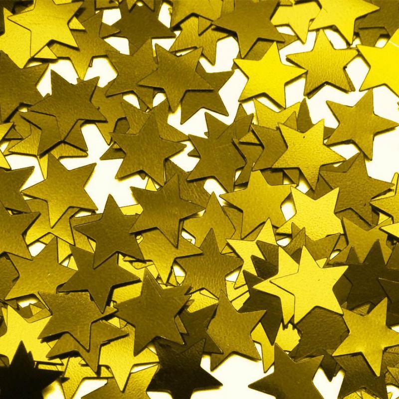 casamento Sparkle STAR Pulmad Confetti Laua kaunistused sobivad - Pühad ja peod - Foto 6