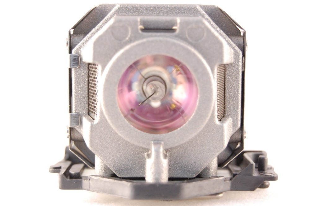 Projector Lamp Bulb LT30LP LT-30LP for NEC LT25 LT30 with housing/case free shipping projector bulb lh01lp lh 01lp for nec ht510 ht410 projector lamp bulbs with housing free shipping