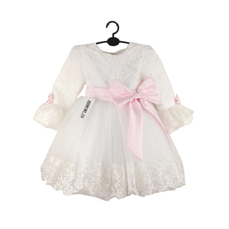 Aliexpress Buy BBWOWLIN Girl Winter Clothes Baby