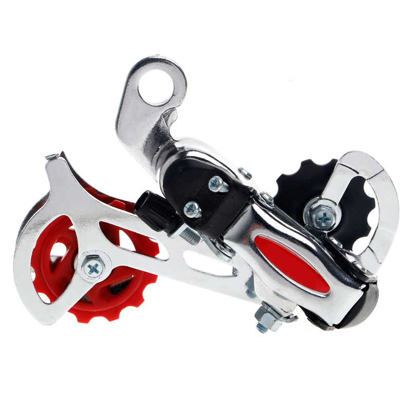 7/21 Speed Rear Derailleur Chain Device Back Position Transmission bike accessories For MTB Bike bicylce Drop Shipping