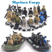 Popular Lego Army Sets-Buy Cheap Lego Army Sets lots from