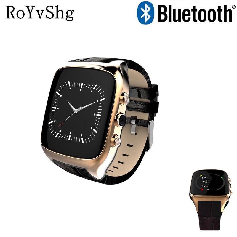 smart watch men X01S,heart rate,gps,wifi,2mp camera