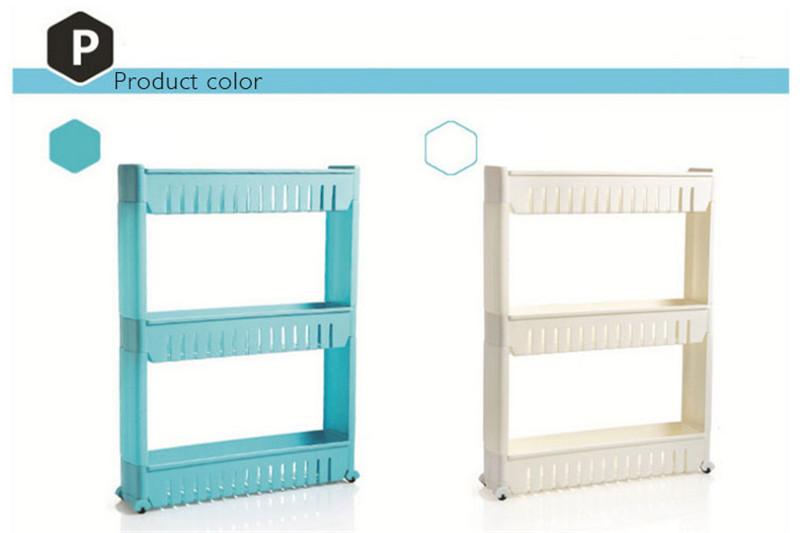 storage racks (1)