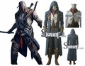 Assassin hood jacket! Arno Victor Dorian Cosplay Costume  Made High Quality Halloween Costumes  SZYBKJ AA0271