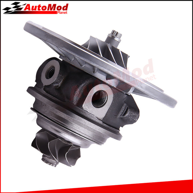 US $88 0 |VV14 RHF4 Turbo CHRA Cartridge For Mercedes Sprinter Vito 111/115  2 2 CDI OM646 VF40A132 Cartridge Turbocharger -in Engine from Automobiles