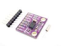 MCU 9DOF BNO055 Intelligent 9 Axis CJMCU 055 Attitude Sensor Module