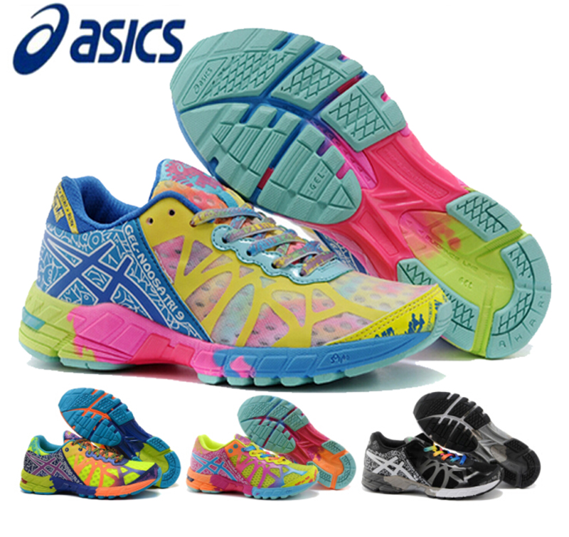 a5ceeef6775 Buy discount asics shoes   Up to OFF67% Discounted