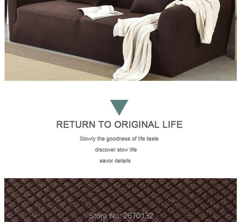 Polar-fleece-sofa-sets_03