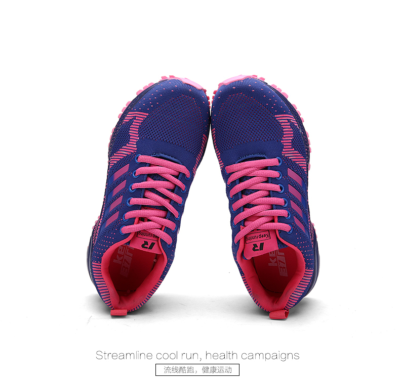 Brand sneakers 17 new summer cheap mens running shoes Men and Women's Breathable shoe max Outdoor Sports Shoes Plus size 45 46 11