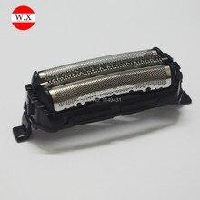 หน้าจอฟอยล์สำหรับPanasonic WES9087PC ES GA20/8111/8113/8116/8119/21/LT20/50 ES8101 ES8103 ES8109 ES GA21 ES ST23เครื่องโกนหนวด
