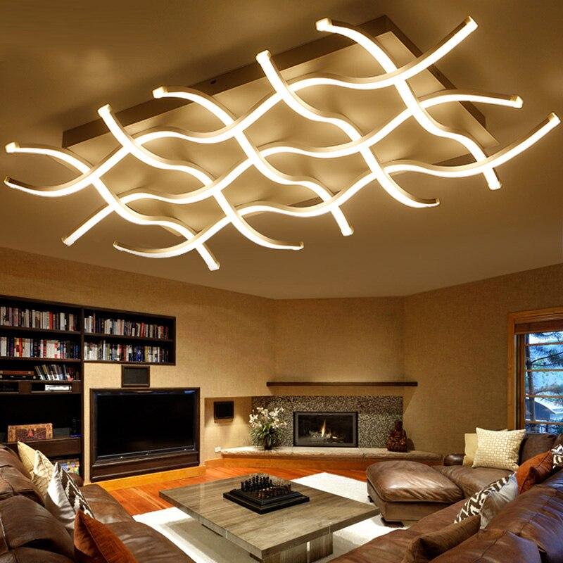 online kaufen großhandel designer leuchte aus china designer ... - Wohnzimmer Design Leuchten