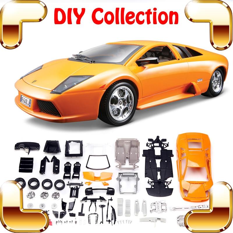 Online Get Cheap Christmas Car Games -Aliexpress.com | Alibaba Group