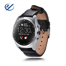 Bluetooth a8 smart watch unterstützung sim-karte kamera herzfrequenz monitor smartwatch für iphone xiaomi android telefon pk u8 gt08 DZ09