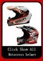 motocross helmet (1)a