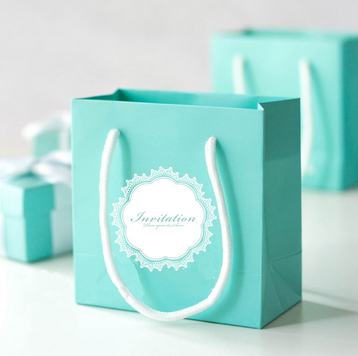 Compare Prices on Wedding Paper Bag Design- Online Shopping/Buy ...
