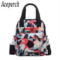 Fashion School Bag for Teenagers Girls Rucksack Waterproof Backpack Girl University Bag For Laptop Mochilas