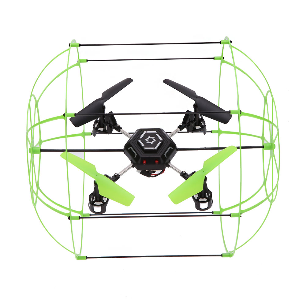2015 Newest Sky Walker Matrix 1306 4CH RC Quadcopter Climbing Wall rc helicopter radio control Running on the floor vs 9056 new 10 1 inch case for asus memo pad me103 k010 me103c touch screen digitizer glass panel sensor mcf 101 1521 v1 0 free shipping