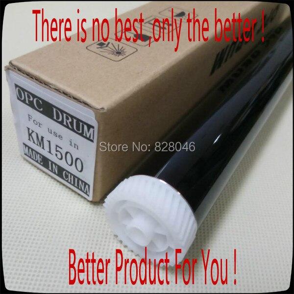 For Kyocera FS720 FS820 FS920 FS1000 FS1010 FS1016 FS1018 FS1020 FS1030 FS 720 FS 820 FS